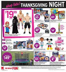 best black friday deals for kid best black friday deals kmart deals discounts july 2016