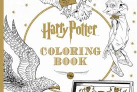 11 literature themed coloring books mental floss