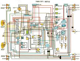 vw new beetle wiring diagram with schematic pictures 2000