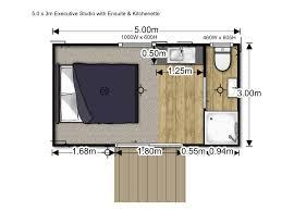house me executive studio with kitchenette u0026 ensuite