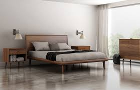 up sleeping herman collection furniture manufacturer