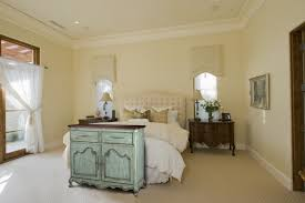 Bedroom Furniture Tv Lift Belle Weathered Blue Tv Lift Cabinet From Tvliftcabinet Com