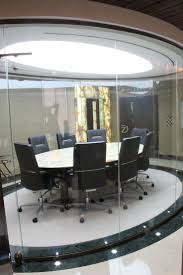 123 best presentation images on pinterest meeting rooms office