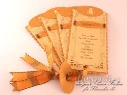 thanksgiving dinner program amazing paper grace