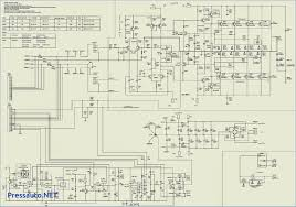 wiring receptacles in parallel u2013 pressauto net