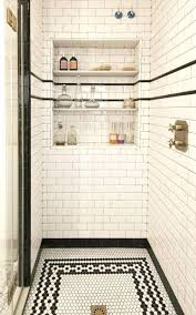 bathroom ideas shower only small bathroom shower ideas claymoreminds co