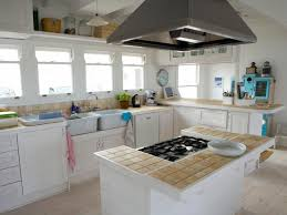 Islands For The Kitchen The Kitchens Tiled Kitchen Island For Tiled Kitchen Island Tiled
