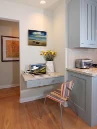 Houzz Office Desk Wonderful Kitchen Computer Desk Houzz At Find Best References