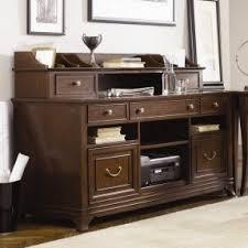 Office Hutch Desk Office Hutch Desk Foter