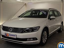 100 vw passat 2000 petrol manual used volkswagen passat for