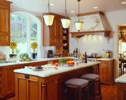 Drop Lights For Kitchen Pendant Lights For Kitchen Island Bench Kitchen Contemporary With
