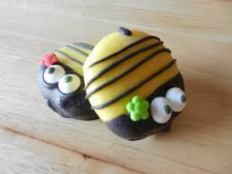 138 best just oreos images on pinterest chocolate covered oreos