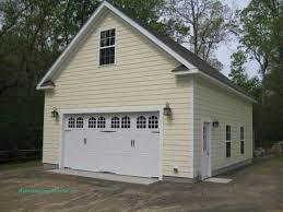 2 story garage plans 3 car garage plans with apartment cumberlanddems us
