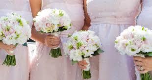 ton mariage qui seront les 3 témoins de ton mariage quiz queezie
