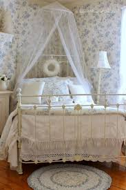 Shabby Chic Beds by 30 Best Shabby Chic Bedroom Images On Pinterest Bedrooms Shabby
