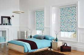 Custom Fabric Roller Shades Fabric Budget Blinds Verona Wi Custom Window Coverings Shutters