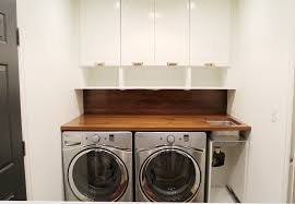 creative laundry room ideas unusual ideas laundry room base cabinets stunning laundry built