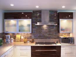 Home Decor Walmart Kitchen 71 Kitchen Decoration Tile Ideas Masculine Mosaic