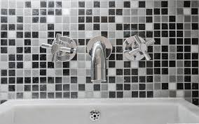 Shower Rooms by Shower Rooms Starfish Bathrooms