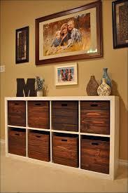 wire cabinet shelf organizer kitchen wire shelves for kitchen cabinets pull out shelves kitchen