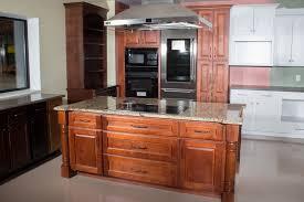 Kitchen Cabinets Myrtle Beach Brock Cabinets Full Service Cabinet Distributor