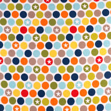flannel crib u0026 toddler sheets 28 in x 52 in flannel crib sheets