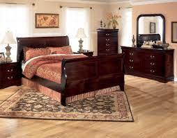 Princess Bedroom Set For Sale Furniture Stunning Luxury Bedroom Furniture Ideas Stunning Wood
