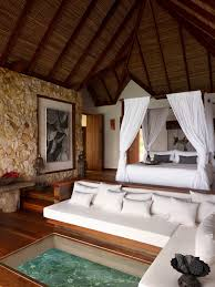 Tropical Bedroom Designs Bedroom Awesome Tropical Bedroom Decorate Ideas Gallery On