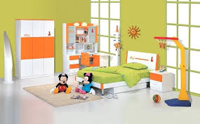 home design for kids winning bedroom designs contemporary home