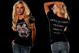 affliction arrow stones affliction discount clothing
