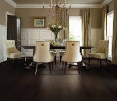 Types Of Laminate Flooring Types Of Hardwood Abe Krasne Home Furnishings