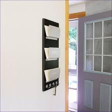kitchen message board ideas kitchen message board ideas best 25 chicken wire frame ideas on