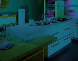 kitchen room countertops and backsplashes quartz countertops for