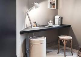 coin bureau design meuble angle cuisine ikea luxury meuble cuisine meuble con