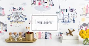 Temporary Wallpaper Uk Wallpaper U2013 Caitlin Wilson