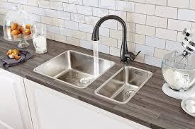oil rubbed bronze kitchen sinks oil rubbed bronze kitchen sink u2013 federicorosa me
