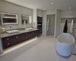 houzz bathroom ideas houzz bathroom vanities p47 on stunning small home decoration