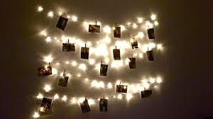 141 besten ideen rund ums haus bilder auf pinterest lichterketten