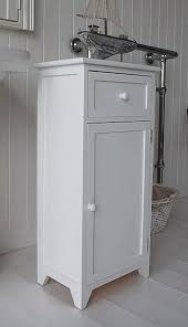 Freestanding Bathroom Furniture Uk White Bathroom Cabinets Free Standing Aeroapp