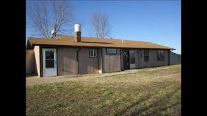 berm house hud home virtual tour of earth berm home in ozark mo 65721 sold by