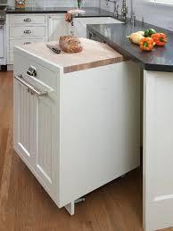 portable kitchen island designs kitchen outstanding portable kitchen island design stainless