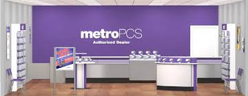 black friday metro pcs phones metropcs operating hours u2013 communication locations near me and