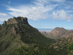Texas mountains images 12 breathtaking mountains and hills in texas jpg