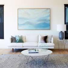 Home Design Stores Australia Top Property Online Home Design U0026 Furniture Store Australia