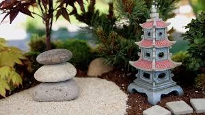 zen garden inspiration garden answer youtube