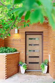949 best modern home images on pinterest vintage houses mid