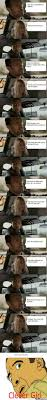 Race To Witch Mountain Meme - rmx dirty jokes race to witch mountain by philoraptor meme