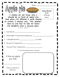 mrs bonzer u0027s miscellaneous printables