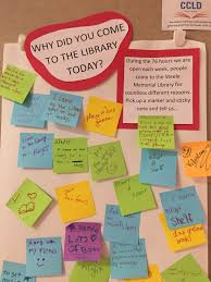 Library Ideas Freegal Why Did You Come To The Library Today U2013 Chemung County Library