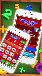 buy the math games fun cool math game for kids educational for